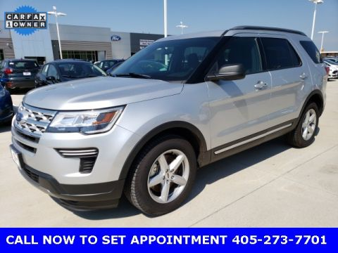 Joe Cooper Ford Midwest City >> 644 Used Cars Trucks Suvs In Stock Joe Cooper Auto Group
